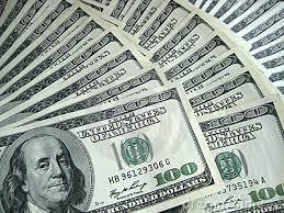 Quel prix pour la création d'une société offshore ?